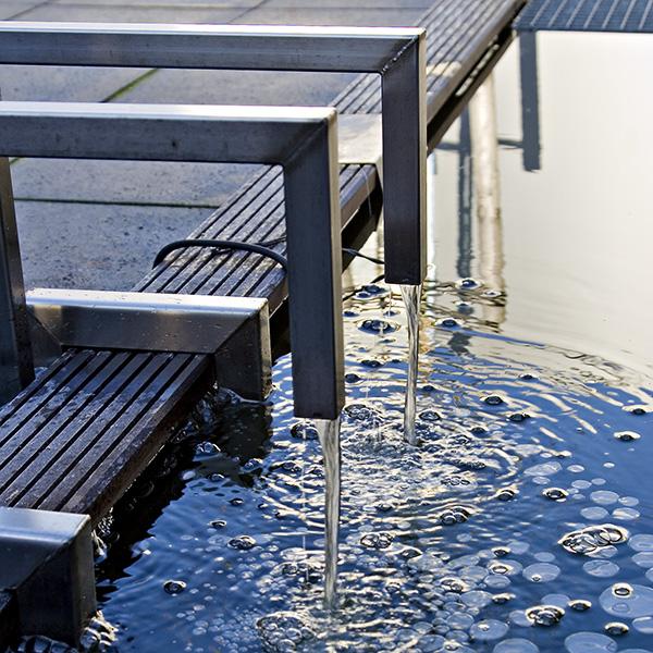 Design - Maatwerk : Paardekooper design u0026 interieur